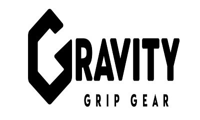 Gravity grip gear