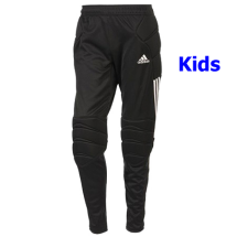 Adidas Tierro keepersbroek JR (Z11474)