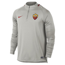 As roma training top (855135-072)