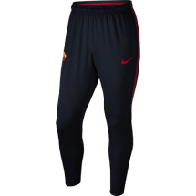 As roma training pant (855174-475)