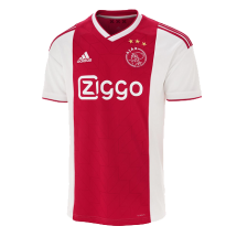Ajax thuistenue heren (CF5473)