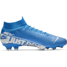 Mercurial Superfly 7 PRO FG (AT5382-414)