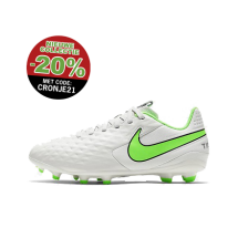 Nike legend Academy FG/MG (AT5292-030)