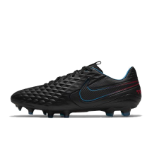 Nike legend 8 PRO fg (AT6133-090)