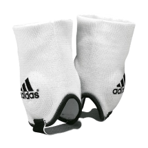 Adidas ankle guard (651879)