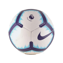 Nike Premier league voetbal (SC3597-100)