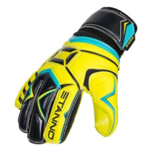 Stanno goalkeeper gloves protection (481350-4800)