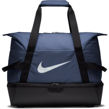 Nike club team hardcase blauw (BA5507-410)