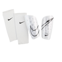 Nike mercurial lite (SP2120-104)