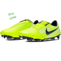 Nike phantom venom ELITE fg (AO7540-717)