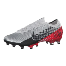 Nike mecurial vapor 13 elite nj ag-pro (AT7896-006)