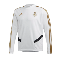 Adidas training top Real Madrid (DX7837)