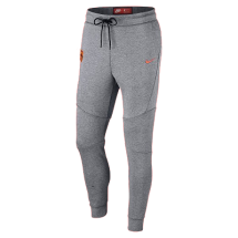 Fc Barcelona tech fleece pant