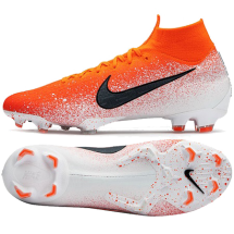 Nike superfly 6 elite FG (AH7365-801)