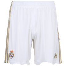 ADIDAS REAL MADRID HOME SHORT (DW4440)
