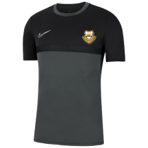 Nike BVC Bloemendaal trainings shirt SR (BV6926-073)