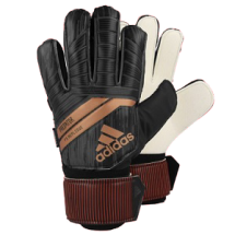 Adidas predator replique gloves (CF1358)