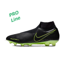 Nike Phantom VSN Elite FG (AO3262-007)