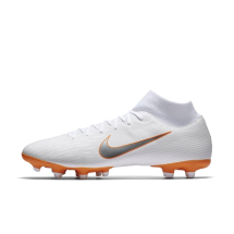 nike mercurial superfly 6 academy mg (AH7362-107)