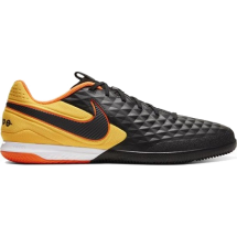 Nike legend 8 pro ic (AT6134-008)