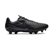 Nike legend 8 pro fg (AT6133-010)