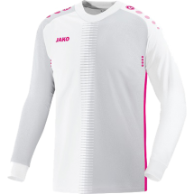 Jako competition 2.0 keepershirt (8918-00)