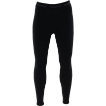 Hummel Autentic thermo pant (146001-8000)