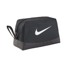 Nike club team toiletery tas (BA5198-010)