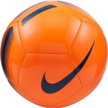 Nike Pitch Voetbal  (SC3992-803)