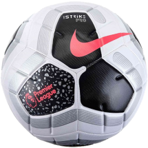 Nike Premier league voetbal 19/20 (SC3552-100)