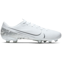 Nike Mercurial vapor academy fg (AT5269-100)