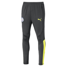 Puma Mancherster City trainingsbroek (755800-19)