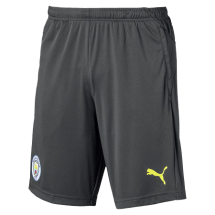 Puma Manchester City training short (755804-019)