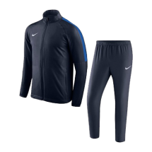 Nike dry academy track suit (893709-451)