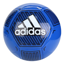 Adidas Starlancer 6 voetbal blauw (DY2616)