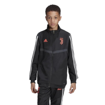 Adidas trainingsjack Juventus (DX9135)