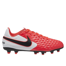 Nike tiempo academy wit/rood (AT5292-606)