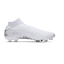 Nike Mercurial Superfly academy fg/mg (AT7946-100)