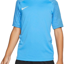 Nike strike jr t-shirt (AT5885-453)