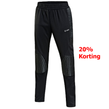 Jako keepersbroek hardground SR (8929-08)