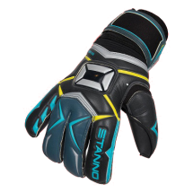 Stanno hardground gloves (481351-8555)