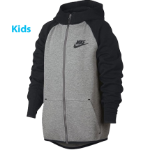Nike tech fleece jack (AR2020-066)