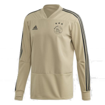 Adidas ajax training top (CW8009)