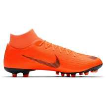 Nike Mercurial Superfly 6 ACADEMY MG (AH7362-810)