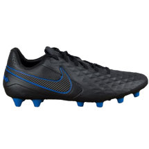 Nike legend pro ag-pro (AT3137-004)