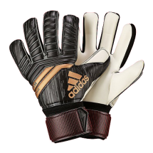 Adidas predator league gloves (cd5255)