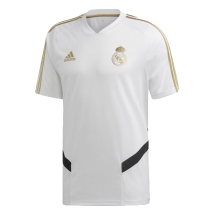 ADIDAS REAL MADRID HOME KIT (DX7849)