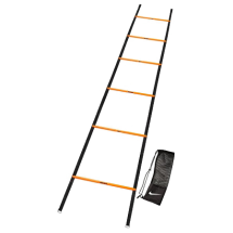 Nike speed ladder (NEX.11.829.NS)