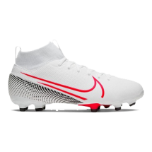 Nike Mercurial Superfly 7 academy FG/MG (AT8120-160)