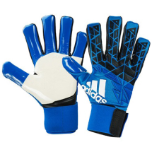 Adidas Ace league gloves (az3687)